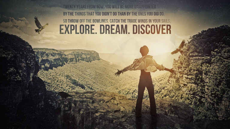 explore__dream__discover_by_ninjaiworks-d4x5p8p.png