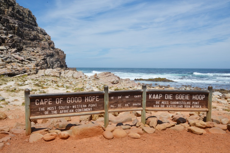 cape-of-good-hope-1157542