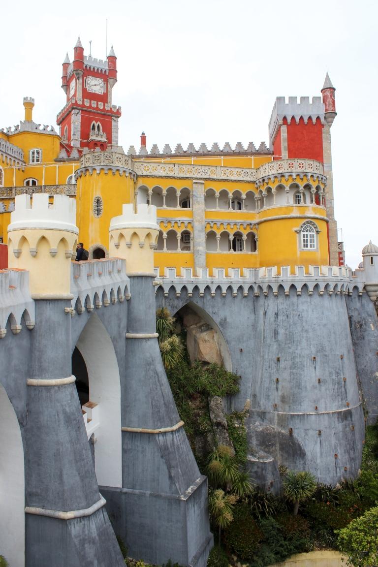 castle-2348576-2
